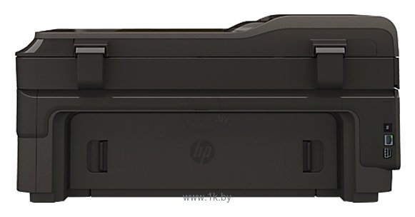 Фотографии HP OfficeJet 7612