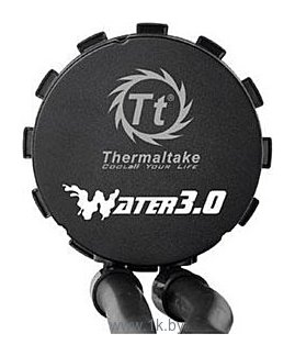 Фотографии Thermaltake Water 3.0 Extreme S