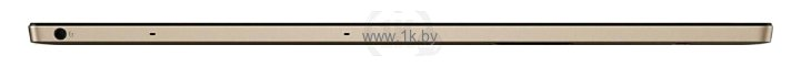 Фотографии Lenovo Miix 700 m5 4Gb 256Gb