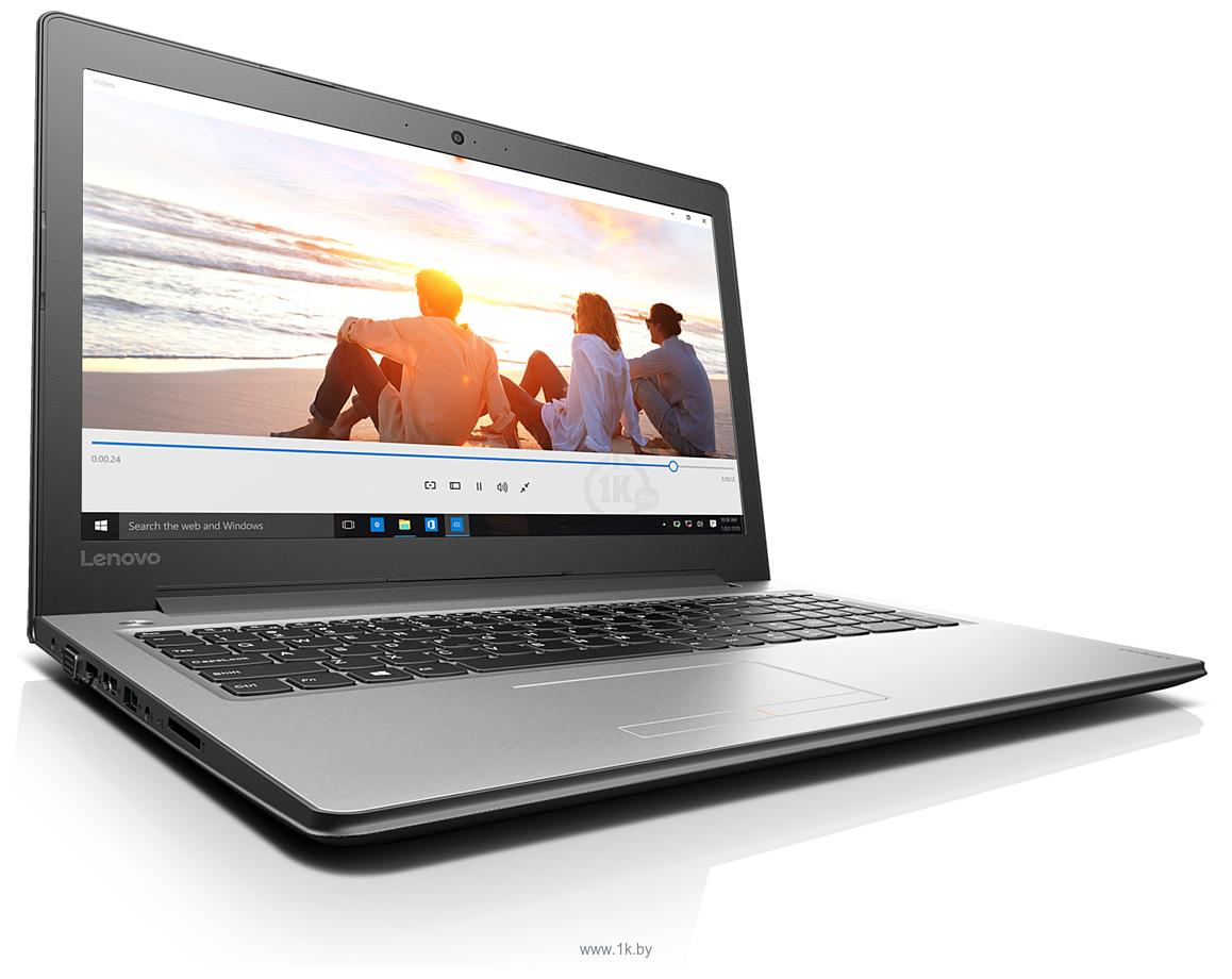 Фотографии Lenovo IdeaPad 310-15ISK (80SM0159PB)