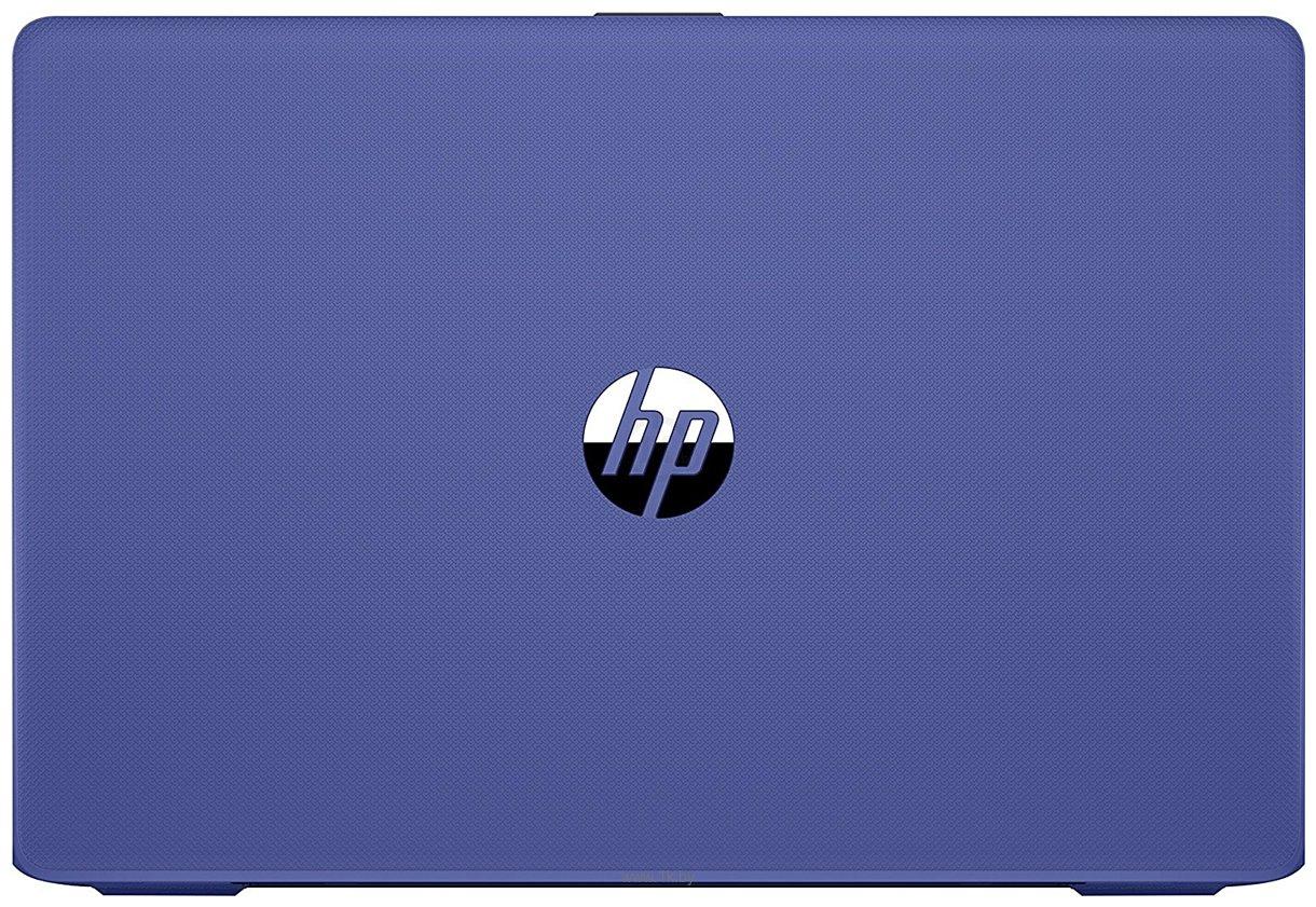 Фотографии HP 15-bs590ur (2PV91EA)