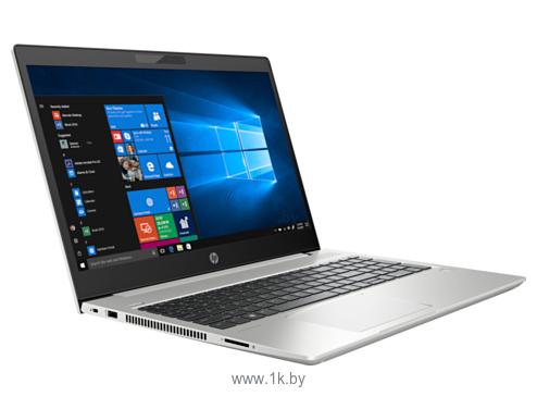 Фотографии HP ProBook 450 G6 (6EC39ES)