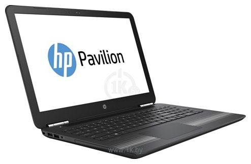 Фотографии HP Pavilion 15-au102ur (Y5V53EA)