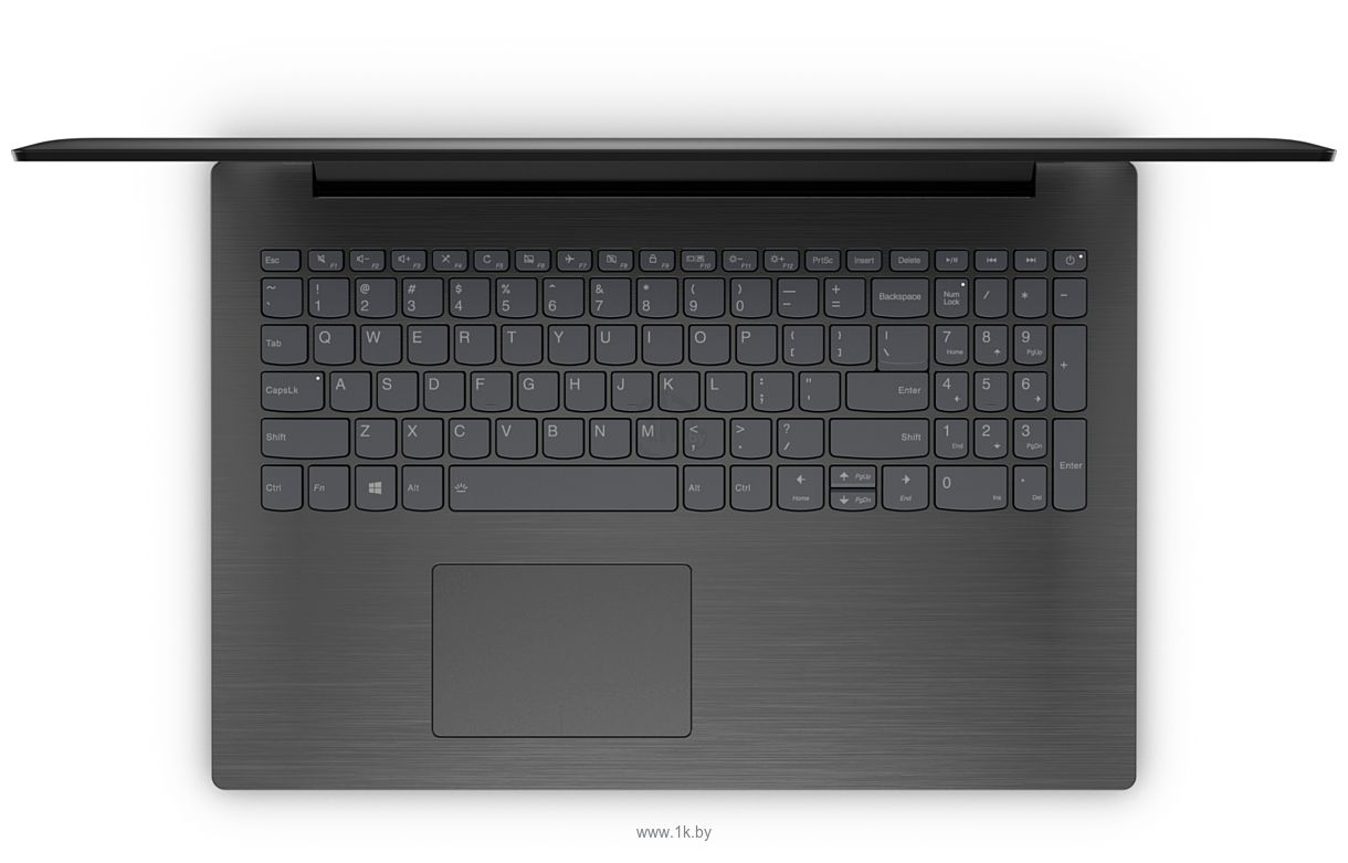 Фотографии Lenovo IdeaPad 320-15ISK (80XH00KTRK)