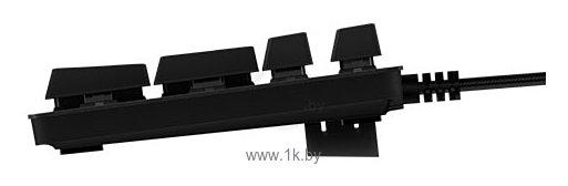 Фотографии Logitech G413 Black USB