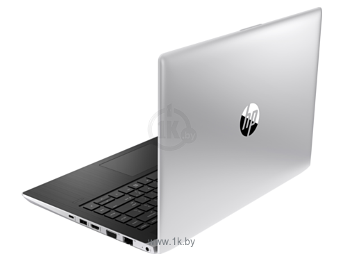 Фотографии HP ProBook 440 G5 (2RS40EA)