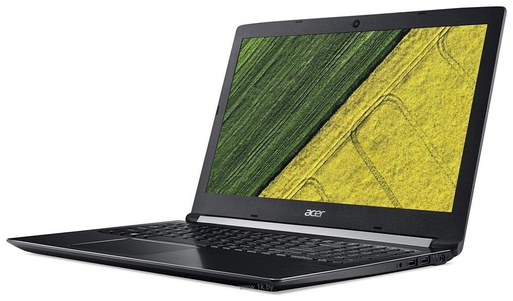 Фотографии Acer Aspire 5 A515-51G-539Q (NX.GPCER.003)