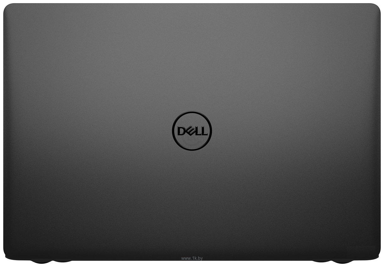 Фотографии Dell Inspiron 15 5570-6328
