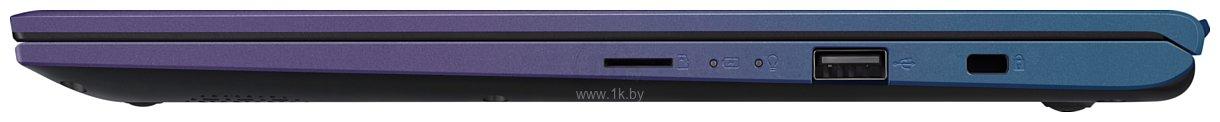 Фотографии ASUS VivoBook 15 X512UA-BQ529T
