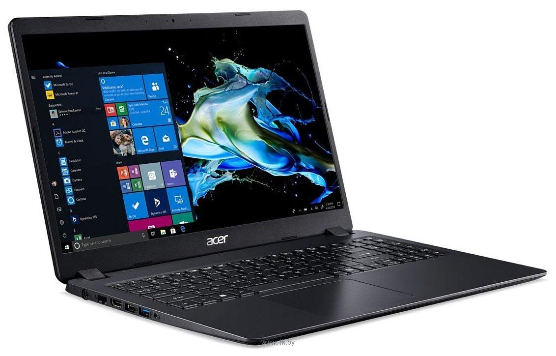 Фотографии Acer Extensa 15 EX215-51-50LW (NX.EFRER.00A)