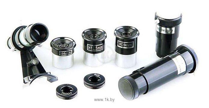Фотографии Veber 900/76 EQ
