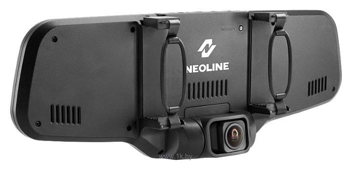 Фотографии Neoline G-tech X23