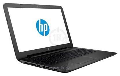 Фотографии HP 15-ac071ur (P3S70EA)