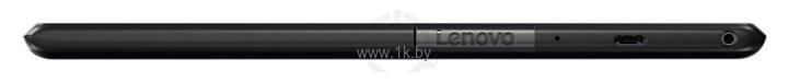 Фотографии Lenovo Tab 4 TB-X304L 16Gb