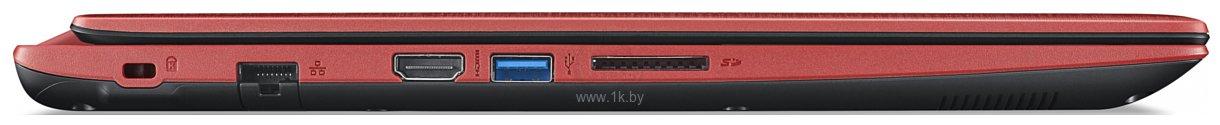 Фотографии Acer Aspire A315-51-58LF NX.GS5EP.001