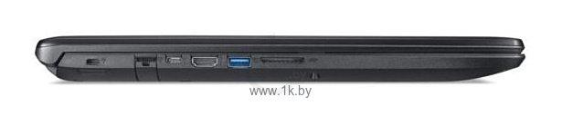 Фотографии Acer Aspire 5 A517-51G-55A4 (NX.GVPEU.062)