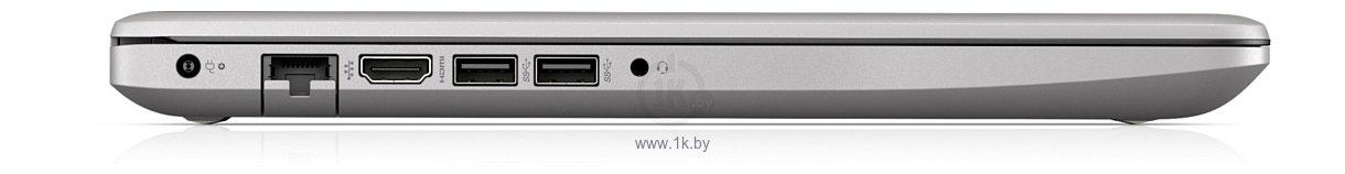 Фотографии HP 250 G7 (6BP40EA)