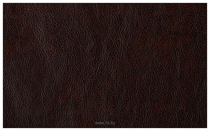 Фотографии Голдоптима Вера (венге/кожзам коричневый)