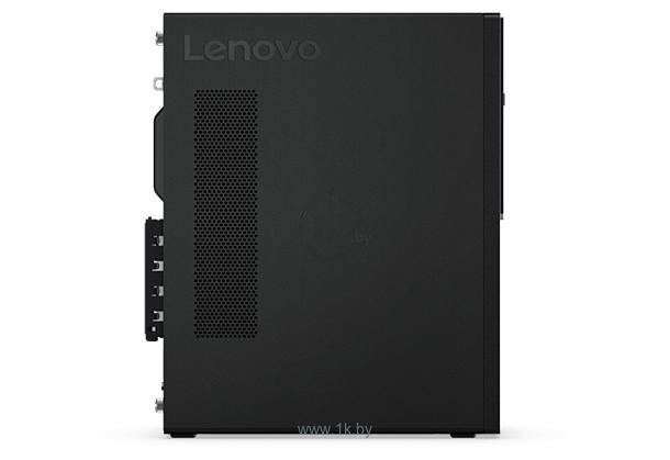 Фотографии Lenovo V520s-08IKL SFF 10NM0047RU