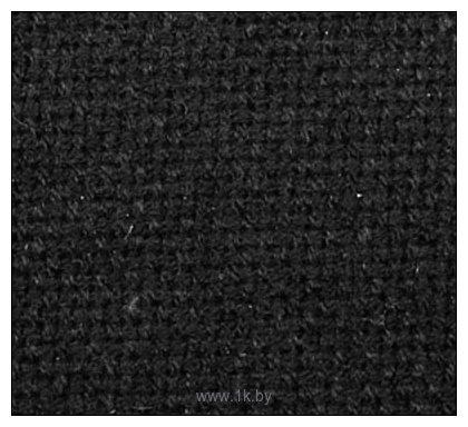Фотографии CHAIRMAN 685 10-356 (черный)