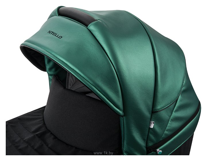 Фотографии Bebetto Nitello SHINE (2 в 1)