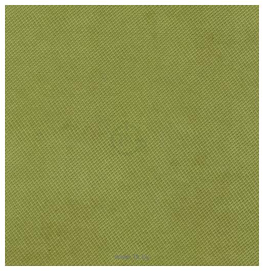 Фотографии Голдоптима Диана 02 (венге/ткань зеленая)