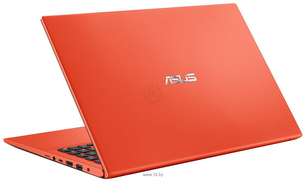 Фотографии ASUS VivoBook 15 X512DA-BQ1211