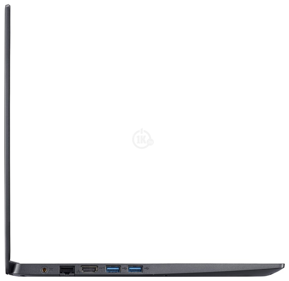 Фотографии Acer Extensa 15 EX215-22-R8M5 (NX.EG9ER.01B)