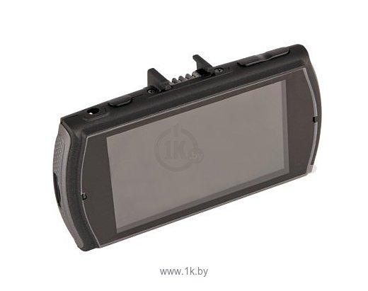 Фотографии Prology iReg-7050SHD GPS