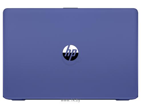 Фотографии HP 15-bw515ur (2FP09EA)