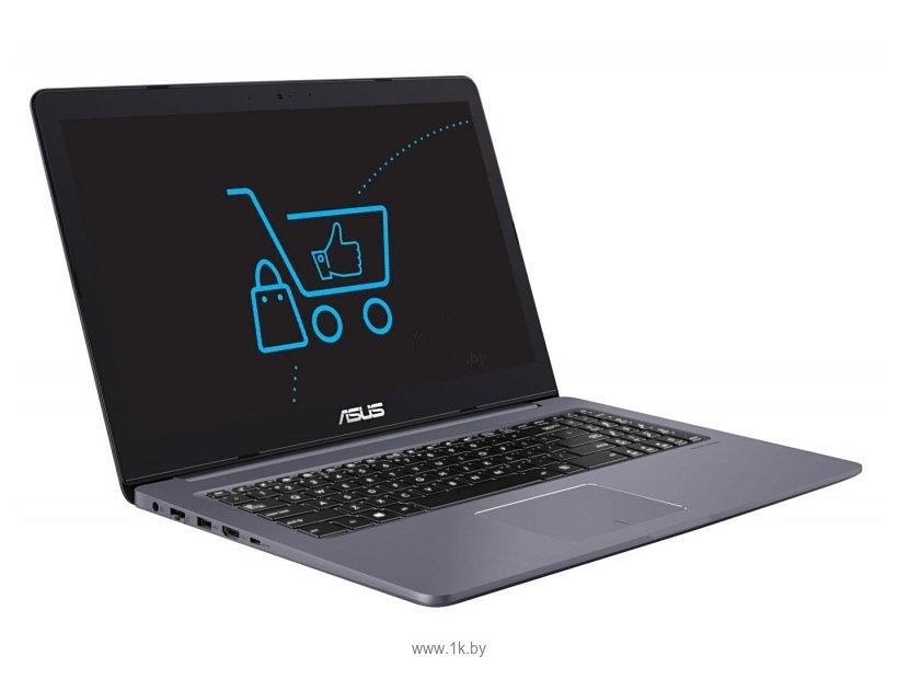 Фотографии ASUS Vivobook Pro 15 N580VD-E4643
