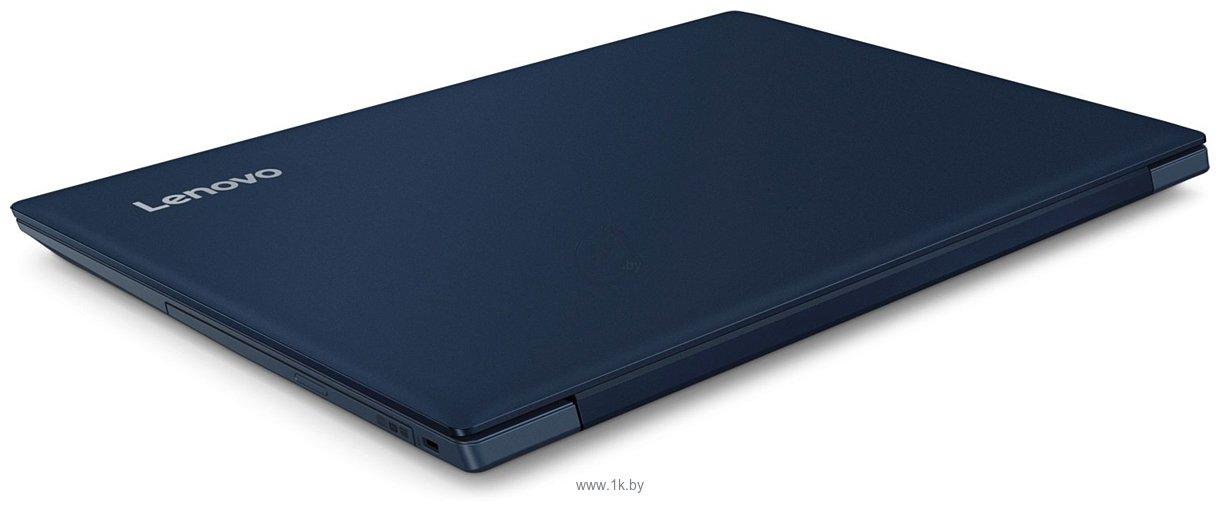 Фотографии Lenovo IdeaPad 330-15IGM (81D1003FRU)
