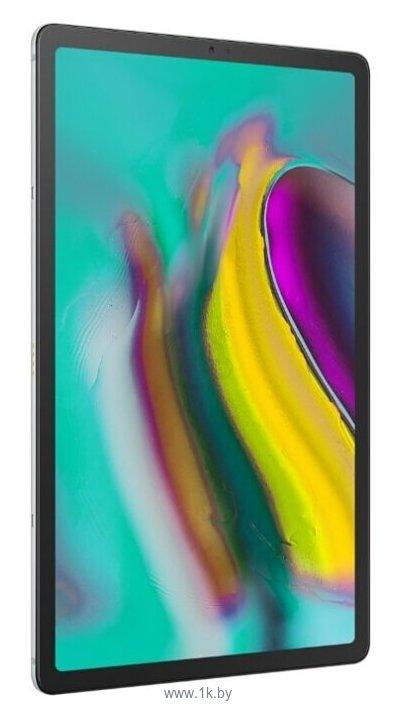 Фотографии Samsung Galaxy Tab S5e 10.5 SM-T720 128Gb