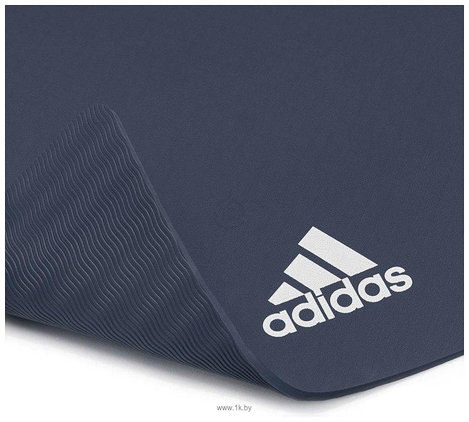 Фотографии Adidas ADYG-10100BL