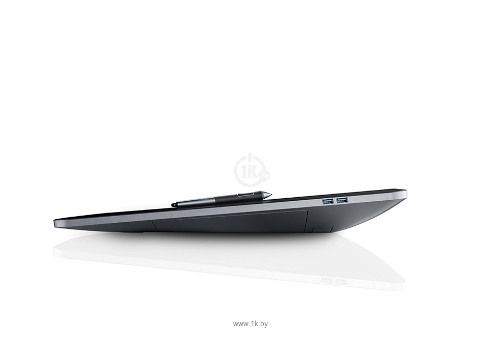 Фотографии Wacom Cintiq 27QHD Touch (DTK-2700)
