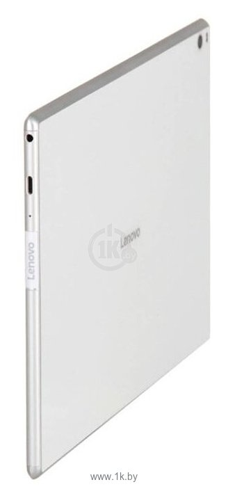 Фотографии Lenovo Tab 4 Plus TB-X704F 32Gb