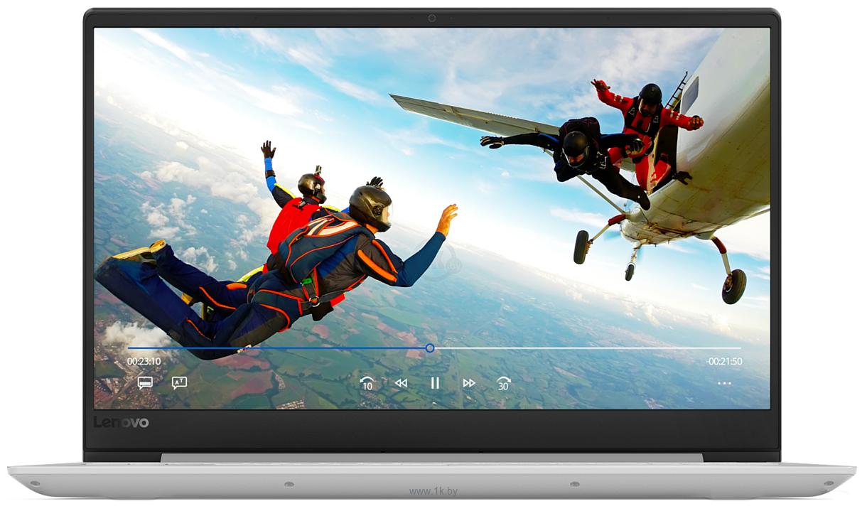 Фотографии Lenovo IdeaPad 330S-15IKB (81F5019KRU)