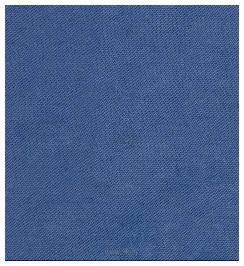 Фотографии Голдоптима Алла (белый/ткань синяя)