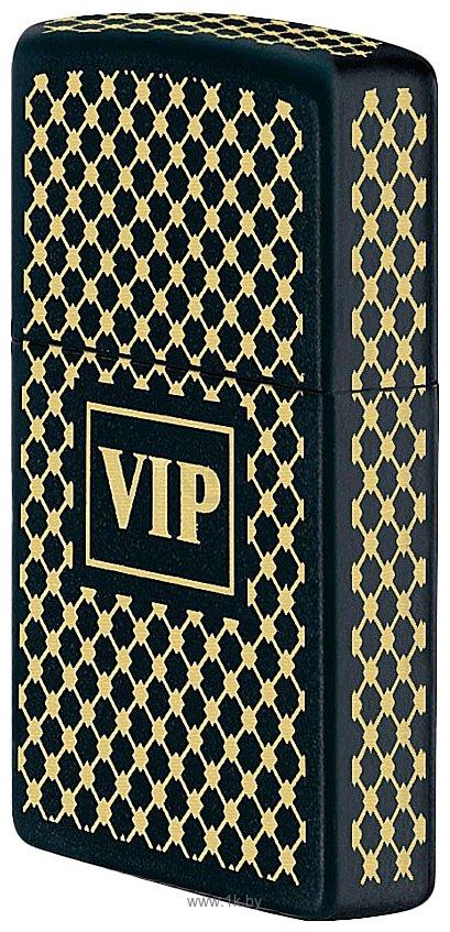 Фотографии Zippo VIP 28 531