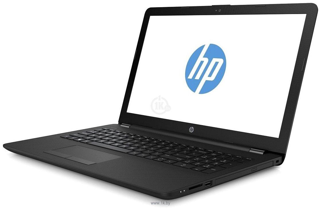 Фотографии HP 15-rb027ur (4US48EA)