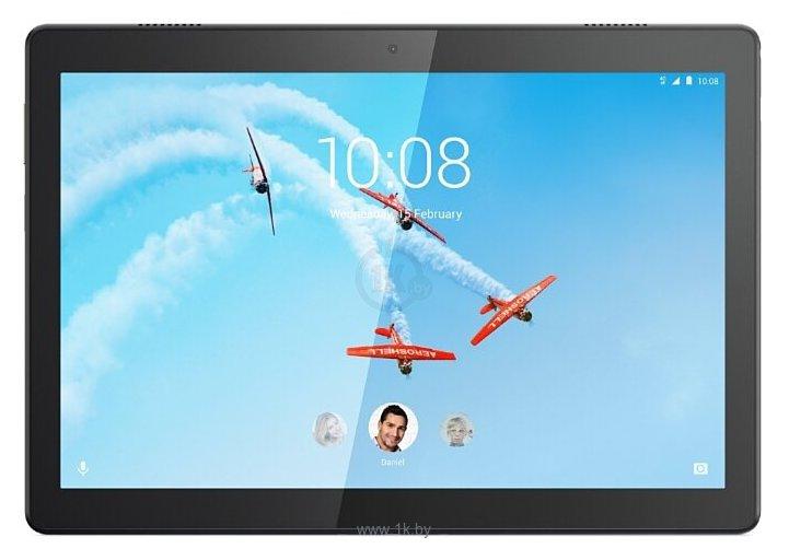 Фотографии Lenovo Tab M10 TB-X605L 32Gb LTE