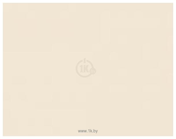 Фотографии Голдоптима Алла (слоновая кость/ткань черная)
