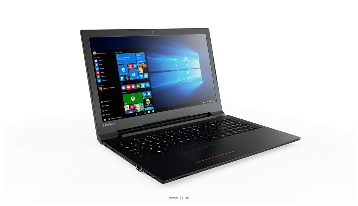 Фотографии Lenovo V110-15ISK (80TL018CRK)