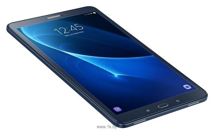 Фотографии Samsung Galaxy Tab A 10.1 SM-T580 32Gb
