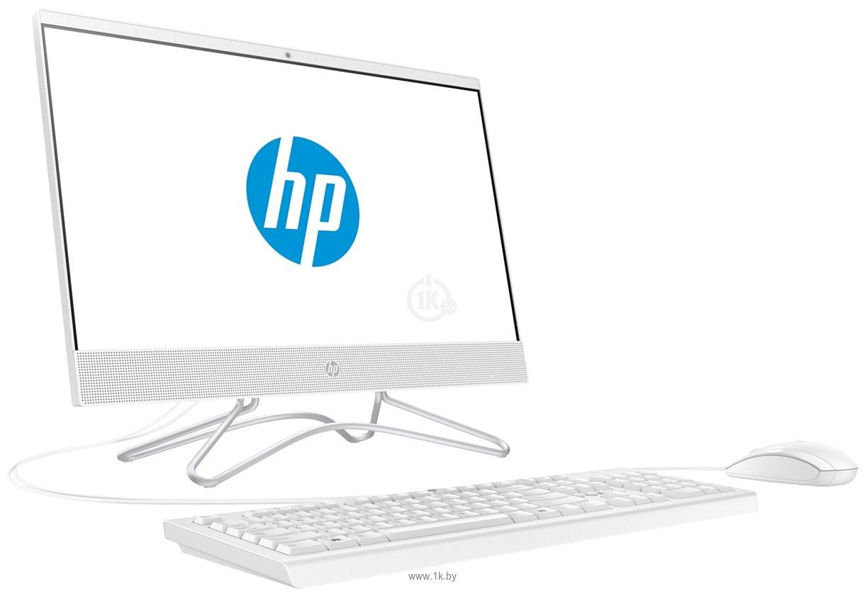 Фотографии HP 22-c0099ur (6PE50EA)