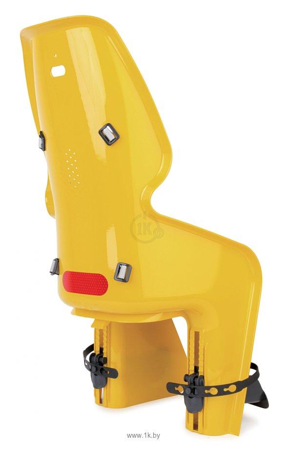 Фотографии Bellelli Lotus Standard B-Fix (mustard yellow) (RR17124)