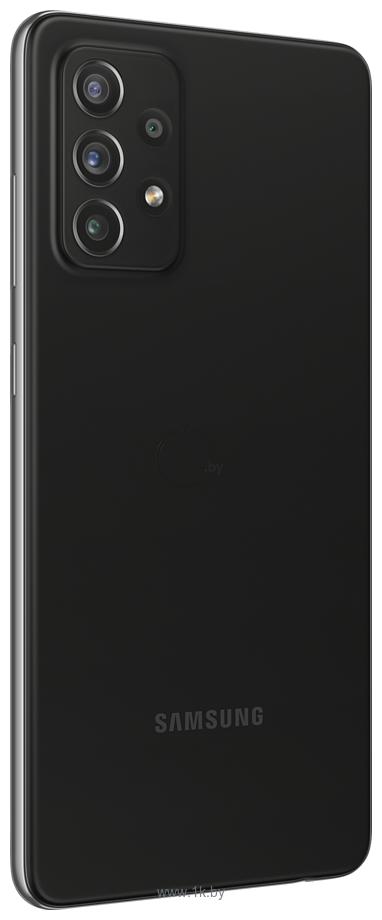 Фотографии Samsung Galaxy A72 SM-A725F/DS 6/128GB