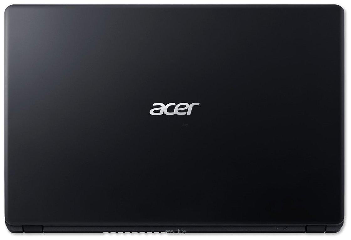 Фотографии Acer Aspire 3 A315-42-R7KG (NX.HF9ER.034)