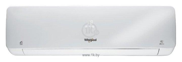 Фотографии Whirlpool WHO49LB
