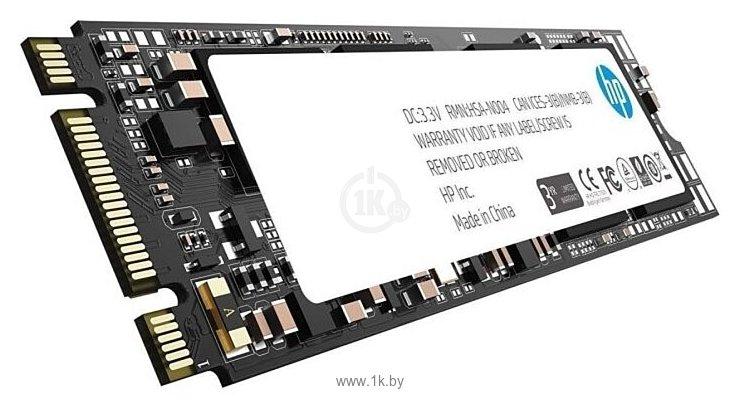 Фотографии HP 128 GB 2LU74AA